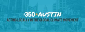 350 Austin Monthly Meeting @ First Unitarian Universalist Church of Austin | Austin | Texas | United States